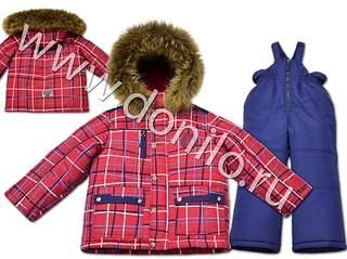 500 X 374 145.1 Kb 'ДЕТКИ.ру' -детская одежда с 56-164см! Костюмы, куртки, пальто Осень-Зима, трикотаж и