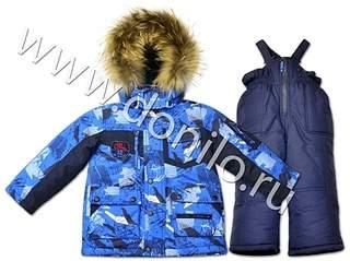 500 X 374 130.2 Kb 500 X 374 145.1 Kb 'ДЕТКИ.ру' -детская одежда с 56-164см! Костюмы, куртки, пальто Осень-Зима, трикотаж и