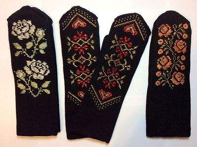 797 X 595 95.0 Kb 798 X 594 83.2 Kb 798 X 594 95.2 Kb 798 X 596 97.5 Kb Варежки с ручной вышивкой. Красивые, теплые, качественные.