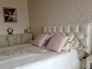 1024 X 768 136.0 Kb Шикарные кровати от производителя по самым низким ценам от 9350руб! 1Вык без орг%!