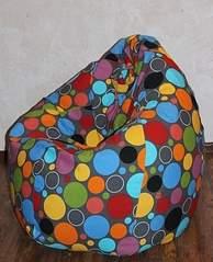 336 X 414 102.1 Kb Классные кресла-груши! Комфорт по доступной цене!