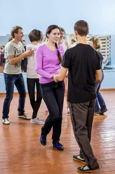 678 X 1024 148.4 Kb 615 X 922 82.0 Kb 610 X 922 95.2 Kb 'Velada DanZa' - танцевальная студия, г. Ижевск