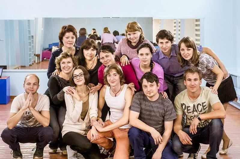 1280 X 847 251.7 Kb 682 X 1024 105.7 Kb 682 X 1024 86.5 Kb 'Velada DanZa' - танцевальная студия, г. Ижевск