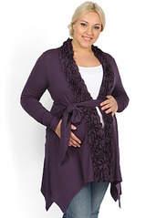 1200 X 1680 434.8 Kb СЛИНГОЦЕНТР: ВСЕ для беременных!для кормления!слинги!слингокуртки!