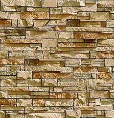 1000 X 1026  1.7 Mb 471 X 600 120.4 Kb Декоративный камень