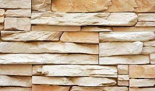 900 X 530 99.1 Kb 450 X 300 43.1 Kb Декоративный камень