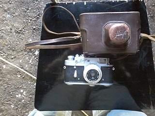 1600 X 1200 704.2 Kb Покупаю старые фотоаппараты
