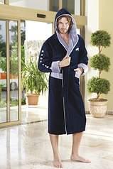 533 X 800 284.4 Kb 130 x 130 130 x 130 ПремиумТекс махровые халаты, полотенца; КПБ, покрывала; Кухонный текстиль;Дом.одежда