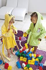 378 X 567 129.4 Kb 533 X 800 284.4 Kb 130 x 130 130 x 130 ПремиумТекс махровые халаты, полотенца; КПБ, покрывала; Кухонный текстиль;Дом.одежда
