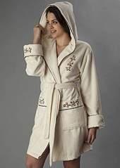 425 X 600 38.2 Kb 473 X 709 140.8 Kb ПремиумТекс махровые халаты, полотенца; КПБ, покрывала; Кухонный текстиль;Дом.одежда