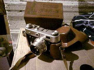 1920 X 1440 893.0 Kb Покупаю старые фотоаппараты