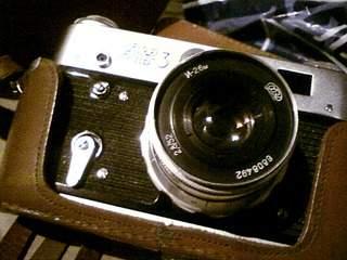 1920 X 1440 781.7 Kb 1920 X 1440 893.0 Kb Покупаю старые фотоаппараты