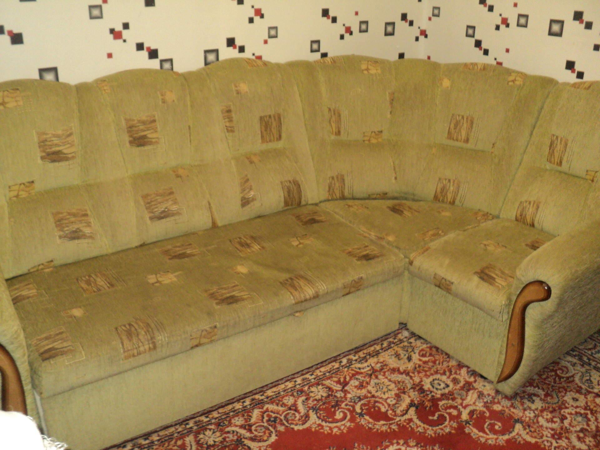 Купить Мебель Дешево