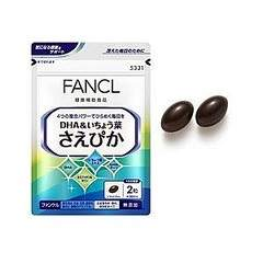 300 X 300 16.2 Kb В помощь вашему здоровью. ВИТамины и Бады из Японии!