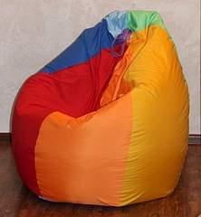 336 X 363 66.2 Kb Классные кресла-груши! Комфорт по доступной цене!