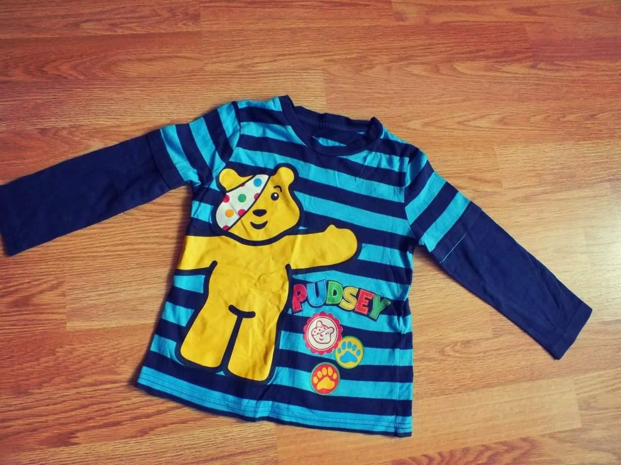 Детская Одежда Интернет Дешево Доставка