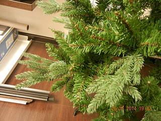 1920 X 1440 795.6 Kb Шикарные элитные елки. Литая хвоя. Украшения.Гирлянды НОВЫЙ ГОД 2015*1 -в црп 2-собир