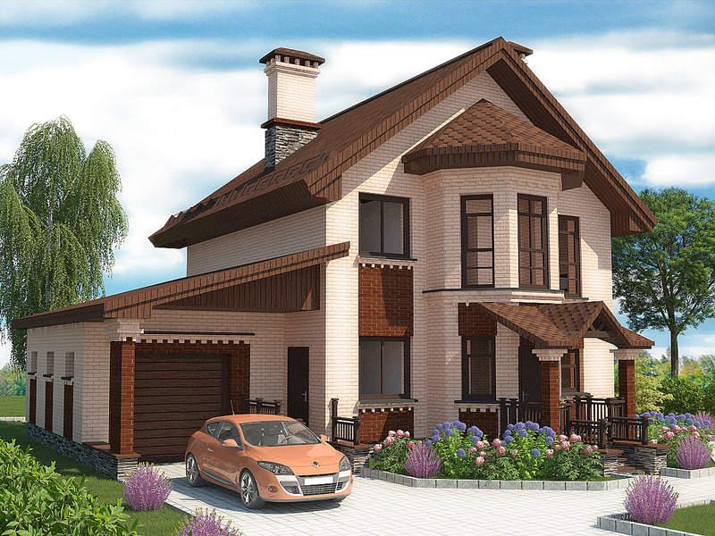 1200 X 900 226.2 Kb 1920 X 2602 768.8 Kb Делаем проекты домов