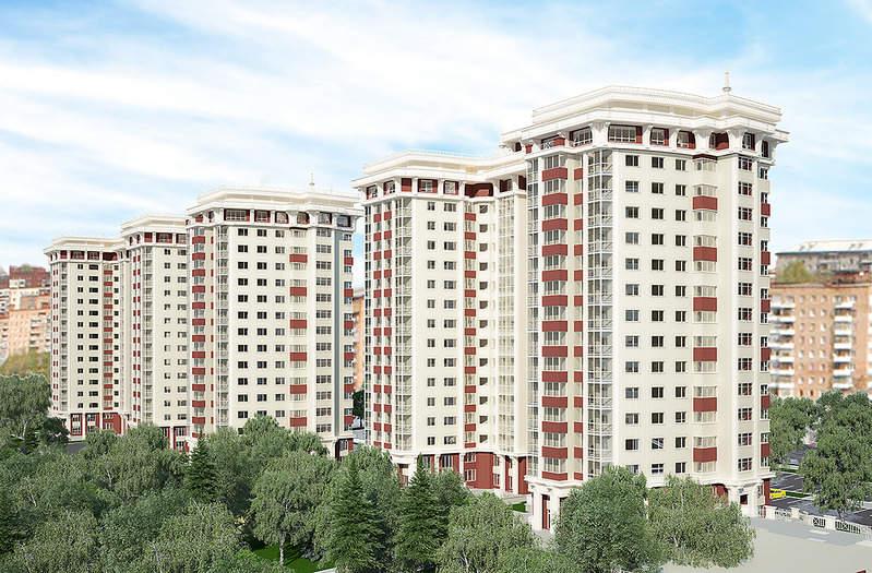 1200 X 788 956.8 Kb 1260 X 700 212.0 Kb Делаем проекты домов