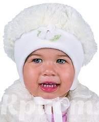 300 X 370 21.4 Kb Продажа одежды для детей.