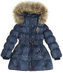 582 X 676 104.8 Kb 'ДЕТКИ.ру' -детская одежда с 56-164см! Костюмы, куртки, пальто Осень-Зима, трикотаж и