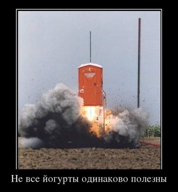 dexak таблетки инструкция на русском