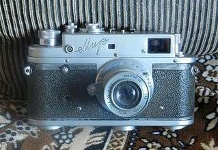 1920 X 1318 412.5 Kb Покупаю старые фотоаппараты