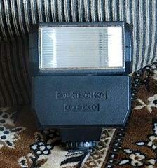 1920 X 2053 430.6 Kb 1920 X 1338 392.0 Kb 1920 X 1318 412.5 Kb Покупаю старые фотоаппараты