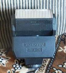 1920 X 2143 412.1 Kb 1920 X 2053 430.6 Kb 1920 X 1338 392.0 Kb 1920 X 1318 412.5 Kb Покупаю старые фотоаппараты