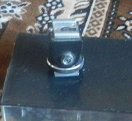 645 X 593 60.3 Kb 887 X 607 84.4 Kb 859 X 769 122.7 Kb Покупаю старые фотоаппараты