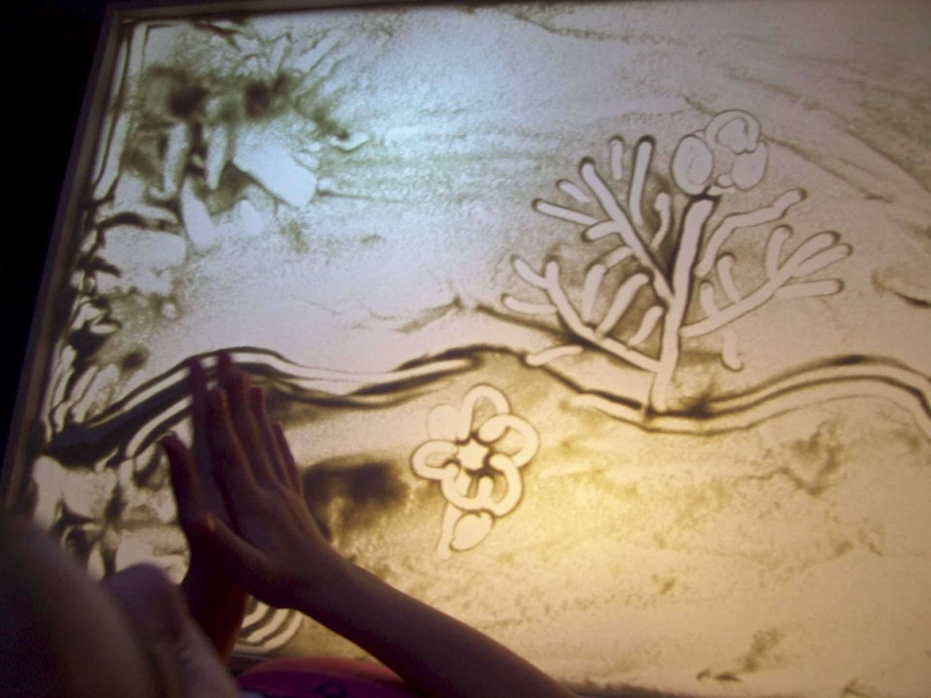 Стекло и эмаль своими руками. Как сделать стекло в домашних 35
