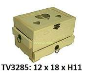 423 X 359 30.6 Kb 529 X 467 63.6 Kb Плетёные изделия для дома N2 получаем::N3 стоп 11.12