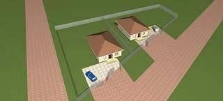 1240 X 562 60.3 Kb 1240 X 562 95.9 Kb строительсво КАРКАСНЫХ и кирпичных домов, зданий