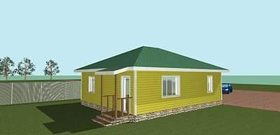 1085 X 524  40.0 Kb 1085 X 524  63.7 Kb строительсво КАРКАСНЫХ и кирпичных домов, зданий