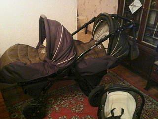 1920 X 1440 502.3 Kb Продажа колясок