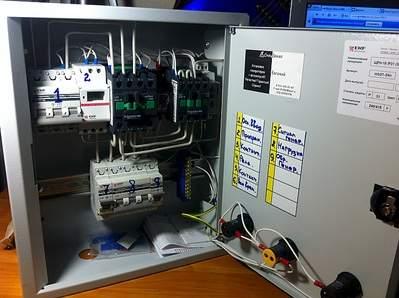 1500 X 1120 586.9 Kb 1000 X 1338 400.3 Kb Устанавливаем генераторы с автозапуском - 220 вольт ВСЕГДА !(ФОТО)(обновил 03.11.14)