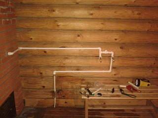1920 X 1440 485.8 Kb Печь для бани: изготовление, доставка и установка, строительство бань 'под ключ'