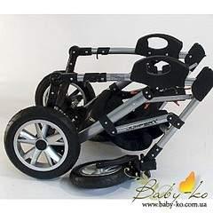 574 X 574  70.9 Kb 600 X 600  60.0 Kb Продажа колясок