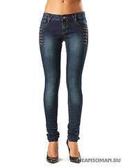 600 X 800 56.7 Kb Знакомые джинсы от Jeansо-мэна.ЗАКАЗЫ ПРИНИМАЮ!УТЕПЛЕННЫЕ!41- получение!