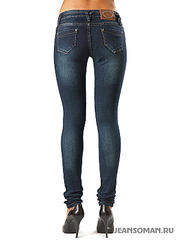 600 X 800 63.2 Kb 600 X 800 56.7 Kb Знакомые джинсы от Jeansо-мэна.ЗАКАЗЫ ПРИНИМАЮ!УТЕПЛЕННЫЕ!41- получение!