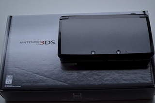 1920 X 1280 232.3 Kb 1920 X 1280 298.1 Kb Продажа/Обмен Nintendo 3ds с 18 играми