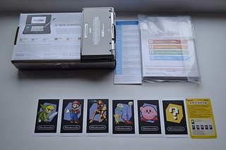 1920 X 1280 355.7 Kb 1920 X 1280 232.3 Kb 1920 X 1280 298.1 Kb Продажа/Обмен Nintendo 3ds с 18 играми