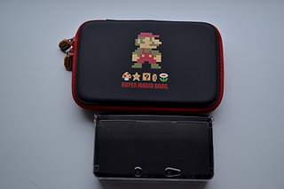 1920 X 1280 268.0 Kb 1920 X 1280 364.3 Kb Продажа/Обмен Nintendo 3ds с 18 играми
