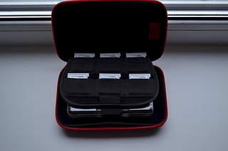 1920 X 1280 338.5 Kb 1920 X 1280 268.0 Kb 1920 X 1280 364.3 Kb Продажа/Обмен Nintendo 3ds с 18 играми