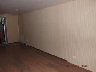 1920 X 1440 98.4 Kb 1920 X 1440 107.8 Kb Ремонт квартир. Укладка напольных покрытий. БЕЗ ПОСРЕДНИКОВ.