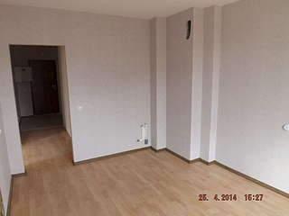 1920 X 1440 91.6 Kb Ремонт квартир. Укладка напольных покрытий. БЕЗ ПОСРЕДНИКОВ.