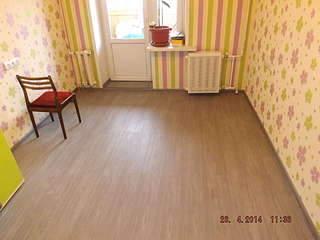 1920 X 1440 154.0 Kb 1920 X 1440 509.4 Kb Ремонт квартир. Укладка напольных покрытий. БЕЗ ПОСРЕДНИКОВ.
