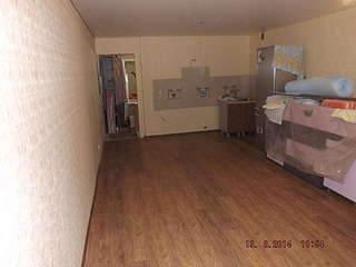 1920 X 1440 128.3 Kb Ремонт квартир. Укладка напольных покрытий. БЕЗ ПОСРЕДНИКОВ.
