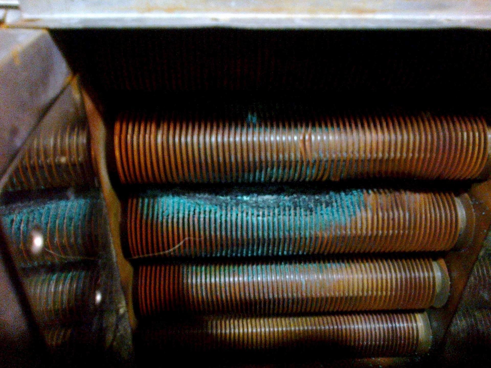 схема подключения газового котла логомакс u072-24к схема подключения газового котла мастергаз