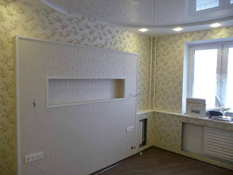 1920 X 1440 436.4 Kb Внутренняя отделка квартир, коттеджей кл. 'А,В и С'. Опыт>10 лет. (+НОВОЕ ФОТО)